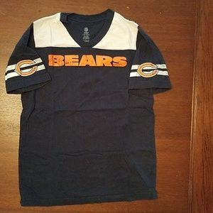 Bears tee